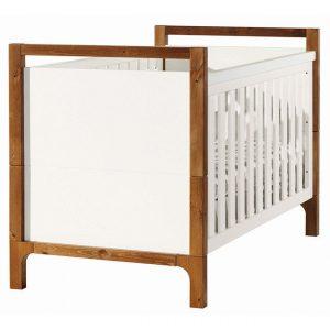 FILO łóżeczko dla dziecka 140×70 cm