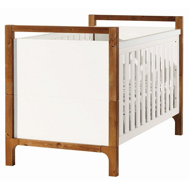 FILO łóżeczko dla dziecka 140x70 cm