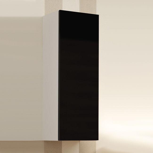 Witryna krótka szafka salonowa VIGO