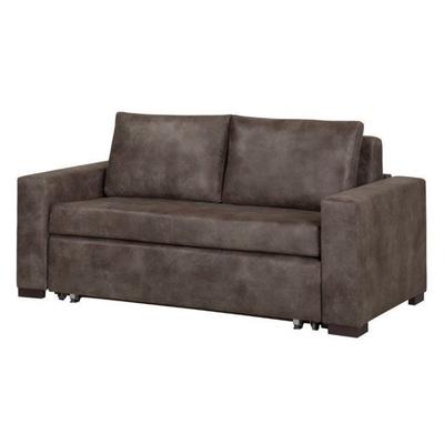 DERRY sofa kanapa dwuosobowa 140 cm