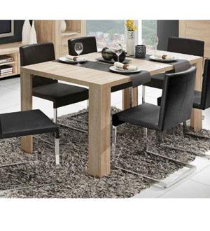 Stół do jadalni lub salonu 23 CALPE