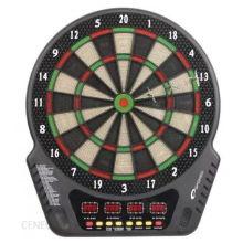 SPOKEY NARVI tarcza dart 84855