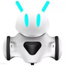 PHOTON ROBOT EDUKACYJNY 159684 prezent dla dziecka