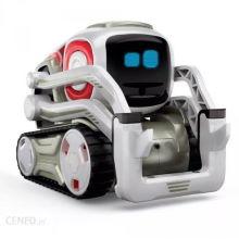 ANKI COZMO ROBOT dla dziecka B0747LZTM8