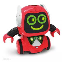 SMILY PLAY INTERAKTYWNY ROBOT