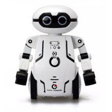 SILVERLIT ROBOT INTERAKTYWNY MAZE BREAKER