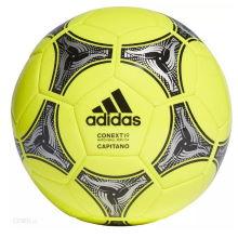Piłka nożna ADIDAS CONEXT 19 CPT DN8639