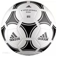 Piłka nożna ADIDAS TANGO GLIDER S12241