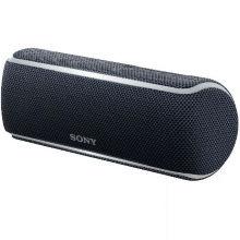 SONY SRS-XB21 głośnik przenośny Bluetooth