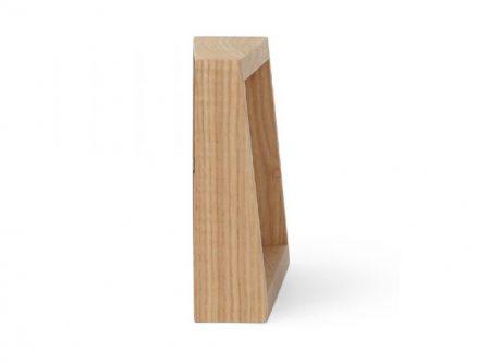Asymetryczna ramka na zdjęcia edge 10×15