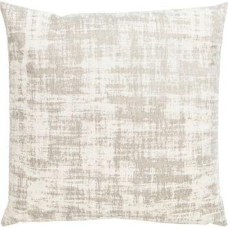 Dekoracyjna poduszka z aksamitnej tkaniny vintage velvet 50×50