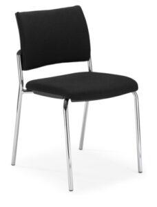 Krzesło intrata v-31 express