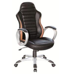 Biurowy fotel obrotowy q-112