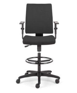 Krzesło intrata o-11 rb