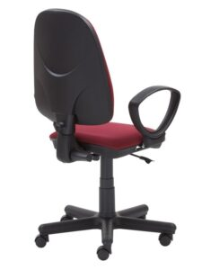 Krzesło perfect cpt express