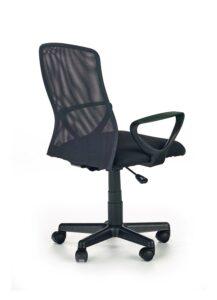 Klasyczne krzesło biurowe alex