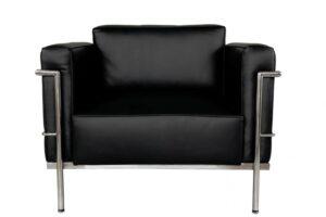 Fotel soft gc