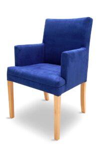 Fotel ferno
