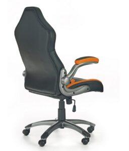 Nowoczesny fotel biurowy mustang
