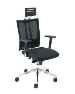 Krzesło @-motion r15k hr