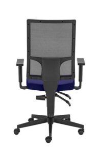 Krzesło biurowe taktik mesh r19t ts25