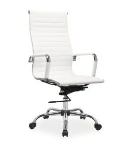 Fotel biurowy q-040