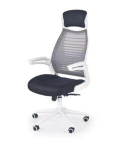 Komfortowy fotel biurowy franklin