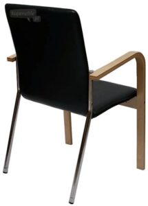 Krzesło leo