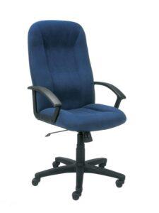 Krzesło mefisto 2002 tilt express