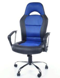 Biurowy fotel obrotowy q-033