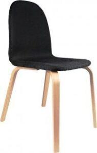 Krzesło yuko 2