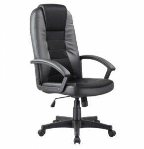 Fotel gabinetowy q-019