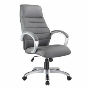 Gabinetowy fotel obrotowy q-046