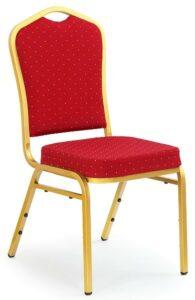 Krzesło k66