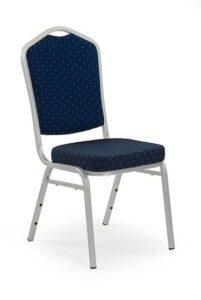 Krzesło k66s