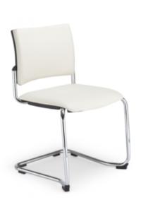 Krzesło intrata v 31 cf