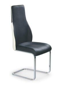 Krzesło k141