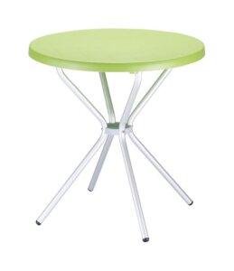 Stół elfo