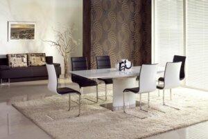 Stół marcello