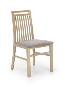 Krzesło hubert 9 dąb sonoma