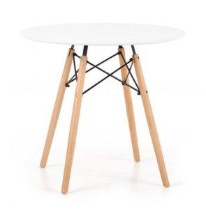 Stół prometheus koło