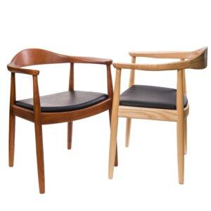Krzesło president insp. kennedy
