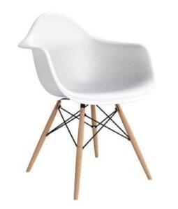 Krzesło p018w pp insp. daw