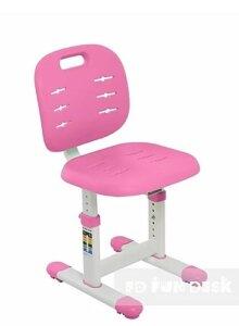 Krzesełko dziecięce z regulacją wysokości sst2 new