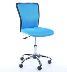 Krzesło młodzieżowe q-099
