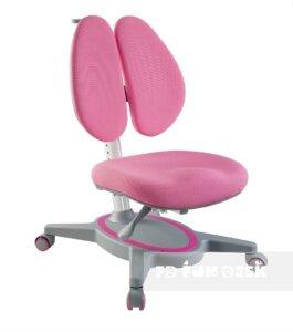 Regulowany fotel ortopedyczny dla dziecka primavera 2